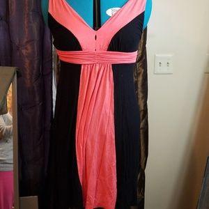 Elan Dress size M